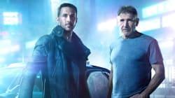 Apesar de algumas derrapadas, 'Blade Runner 2049' faz jus ao legado do filme