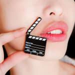 Cette liste des 10 meilleurs films porno est...