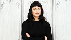 'Nasty Gal' Founder Sophia Amoruso Discusses Company's