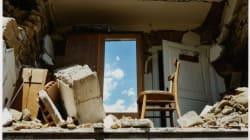 Che volto ha il terremoto? In mostra a Modena le cicatrici dell'Italia