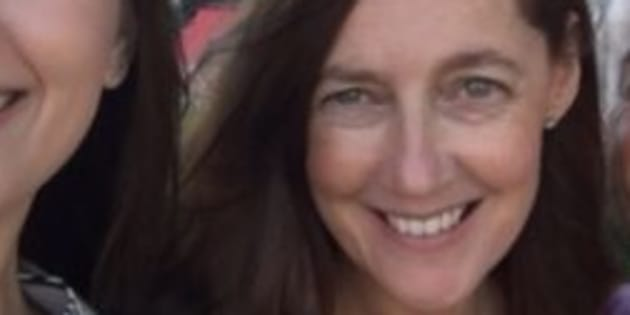 The remains of missing mum Karen Ristevski have been found at Mount Macedon, Victoria.