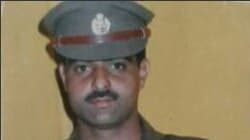 Senior Police Officer Lynched By Mob Outside Srinagar's Jamia