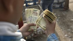 Madras High Court Dismisses PIL For Scrapping Demonetisation Of ₹500 And ₹1,000