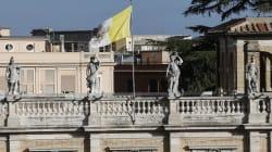 Il perito del Vaticano:
