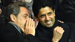 Derrière l'arrivée d'Accor sur le maillot du PSG, des relations étroites et des intérêts de