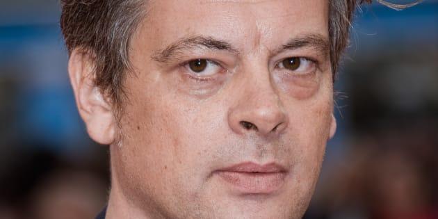 """""""Arrêtons de détruire nos icônes"""": la réaction de Benjamin Biolay après la tribune de Catherine Deneuve dans Le Monde"""