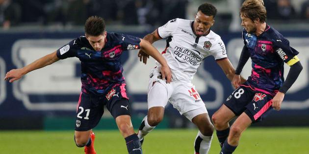 Les Girondins de Bordeaux pourraient être rachetés par des investisseurs américains