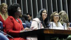 Mulheres devem ter 30% do Fundo Eleitoral, defende Ministério Público