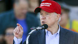 Trump's Attorney General Plans Curbs On H1B Visas, Indian IT Firms Could Be Severely
