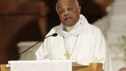 Gregory nuovo arcivescovo di Washington. Il Papa nomina un afroamericano nell'anniversario della morte di ML
