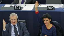Lobbying : les eurodéputés français champions des revenus