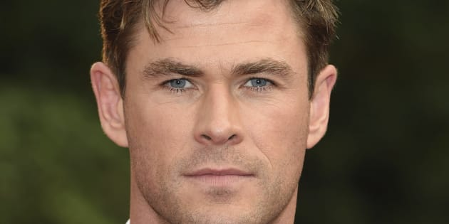 Chris Hemsworth incarnera le catcheur Hulk Hogan dans son biopic — Netflix