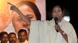 Mamata Banerjee Declares Kalimpong New District Of West
