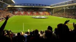 Liverpool-PSG, ou le match pour marquer les esprits d'entrée en Ligue des