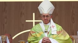Papa Francisco sabía de los abusos sexuales desde 2013, asegura