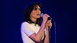 'The Preatures' Frontwoman Reveals Gross Sexual Harassment In New