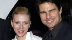 Scarlett Johansson démonte cette rumeur dégradante sur Tom