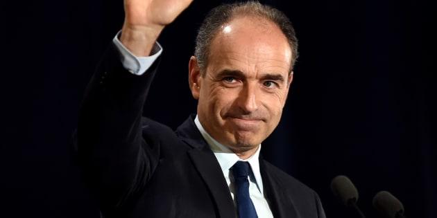 Pourquoi Jean-François Copé se retrouve au cœur des discussions en pleine soirée électorale de la primaire de gauche