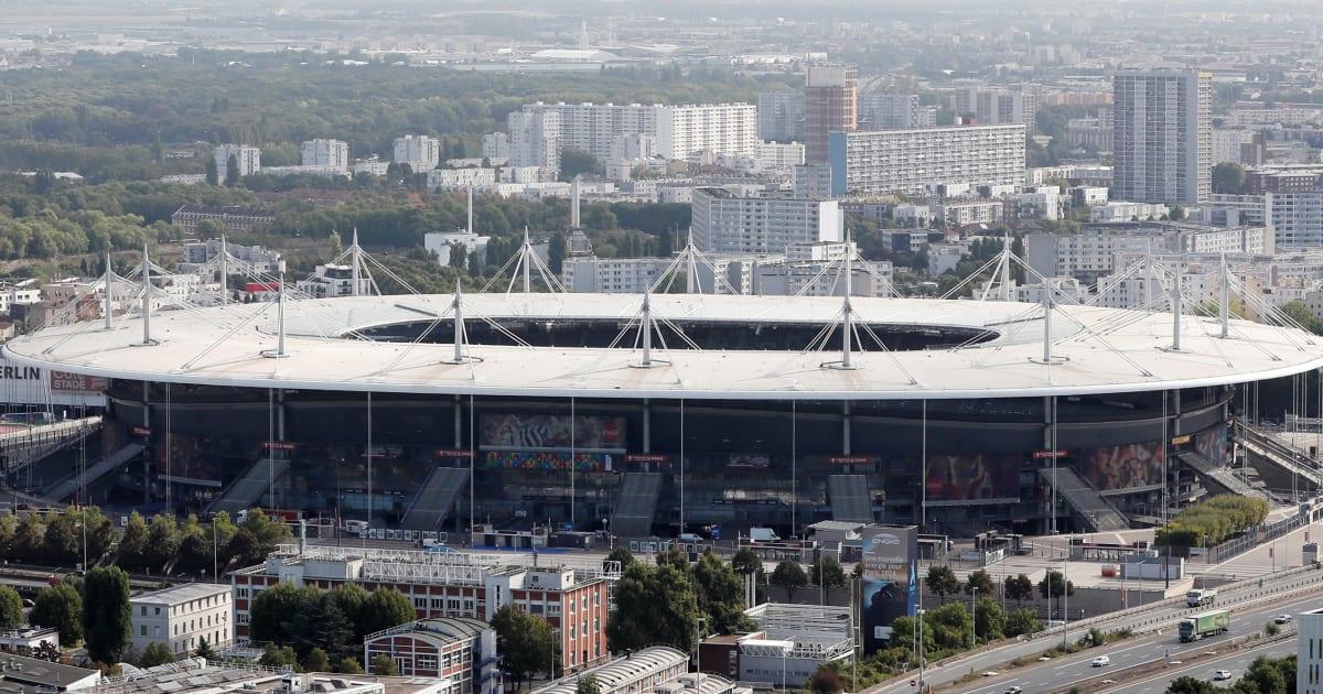 La finale des Bleus sera diffusée avant le concert de Beyoncé et Jay-Z au Stade de France