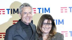 Sanremo già si interroga sul Baglioni Ter, con timide aperture e poco entusiasmo (dall'inviata L.