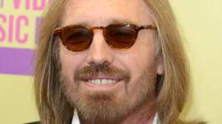La fille de Tom Petty se rappelle d'un «humain magique» dans cet hommage