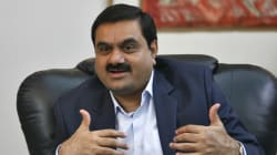 Adani's Controversial $16.5 Billion Carmichael Mine Set To Go