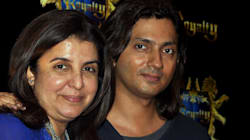 FIR Registered Against Shirish Kunder For His Tweets Against Uttar Pradesh