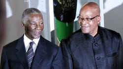 The Polokwane Pirates Were Wrong About Zuma But Are Right About