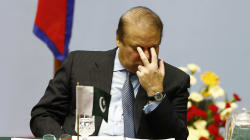 Pakistan's SC Disqualifies Prime Minister Nawaz Sharif From