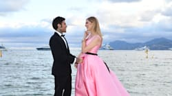 Il grande assente al matrimonio Ferragni-Fedez segna la fine di un'amicizia