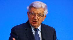 BLOG - Le gouvernement Philippe met un terme à trente ans d'hypocrisies et de