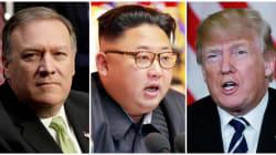 Se acabó: Donald Trump cancela su reunión con Kim Jong