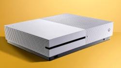 Les meilleures offres du Black Friday sur la Xbox et ses