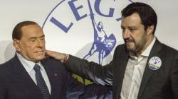 Caro Salvini, gli alleati non si umiliano, si