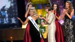 49 Miss America obtiennent la suspension de l'organisateur après la publication d'emails