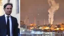 L'Ilva perde il prestito stanziato nel 2015 dal Governo: finisce a copertura della sanatoria sulle cartelle Equitalia e altre...