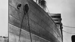 Les libéraux prévoient s'excuser pour avoir refusé un bateau de Juifs en