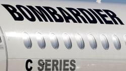 Deux syndicats anticipent une guerre d'usure entre Bombardier et