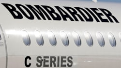 Whoa: Bombardier Actually Wins At U.S. Trade