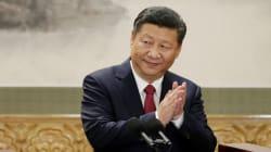 Xi cementa il suo potere: nessun