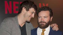 Netflix demite Danny Masterson, de 'The Ranch', após denúncias de