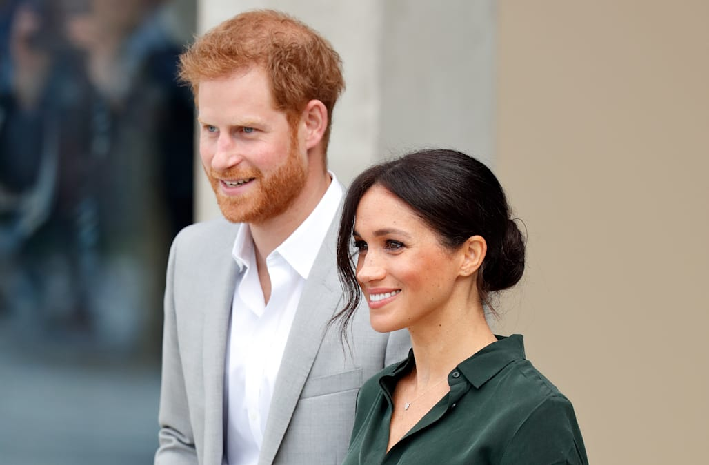 12 baby name predictions for meghan markle and prince harry s child aol lifestyle https www aol com article lifestyle 2018 11 01 12 baby name predictions for meghan markle and prince harrys child 23561676