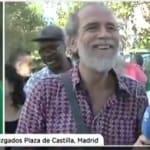 La despedida de Willy Toledo en 'La Mañana de TVE' que dejó a María Casado con esta