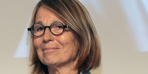 Alerte enlèvement: recherche ministre de la culture dans l'affaire Hanouna!