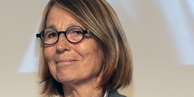 Ce que le travail de Françoise Nyssen chez Actes Sud nous dit de sa vision de la culture