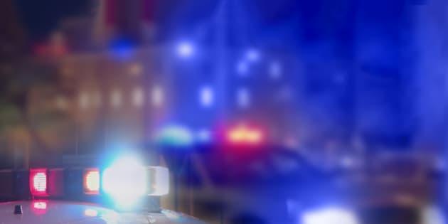 Chicane entre deux frères à Montréal: l'un d'eux est poignardé à mort