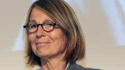 BLOG - Alerte enlèvement: recherche ministre de la culture dans l'affaire