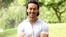 Ram Gopal Varma Calls Tiger Shroff 'Gay' And Feminine, Asks Him To Learn 'Machoism' From His