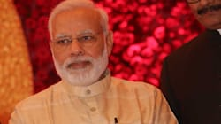 'Mann Ki Baat': PM Modi Talks About 1975 Emergency, Says India Will Never Forget The 'Dark