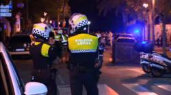 Les auteurs des attentats en Espagne préparaient